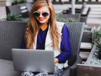 Ide Bisnis Kece Untuk Pecinta Fashion Yang Bisa Dicoba!4