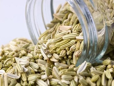 Teh Adas Sebagai Solusi Herbal Mengatasi Penyakit