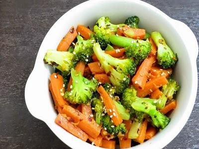 Resep Brokoli Menggugah Selera Bagi Yang Tidak Doyan Makan Brokoli