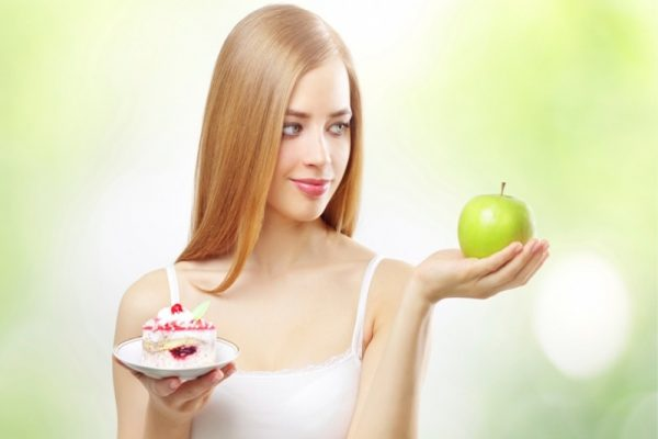 Trik Sukses Diet CICO Agar Tubuh Tetap Dapat Nutrisi Yang Cukup