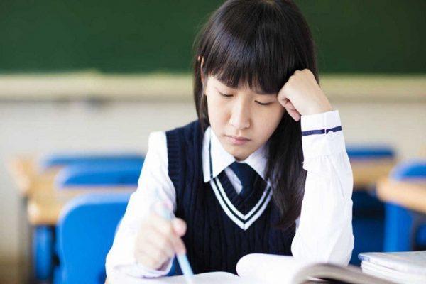 Cara Membantu Anak Sukses Ketika Masuk Di Sekolah Dasar