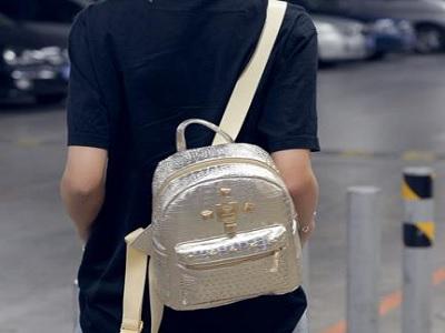Ramalan Style Yang Akan Ramai Di 2018, Mana Yang Cocok Buat Kamu?